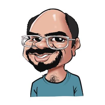 kushal@toots.dgplug.org