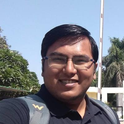 palnabarun@toots.dgplug.org